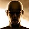 Sikora1337's avatar