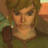 sikora360's avatar