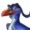Sikorsky84's avatar