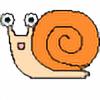 sikotoko's avatar