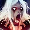 SIKOWOLF's avatar