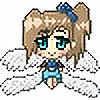 Sikroth's avatar