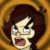 Sikseiqu's avatar