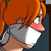 sikstiks's avatar