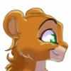 Sikudhanii's avatar