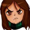 SikutoR's avatar