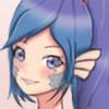 Sikyll's avatar