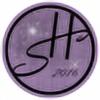 Sil-Coke's avatar