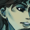 sil-vah's avatar