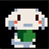 sil-vou-plait's avatar
