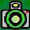 Sil3ntB08's avatar
