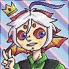 Sil3ntReign's avatar