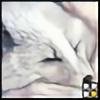 sila-asahi's avatar