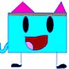 silaemile's avatar