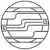 Silaeralin's avatar