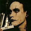 SilageKiddZ's avatar