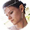 silamir's avatar