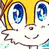 silamy's avatar