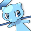 silana's avatar