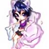 Silana890's avatar