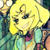 Silanceemikki's avatar