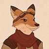 Silank's avatar