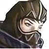 Silant's avatar