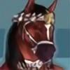 Silao's avatar