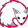 silaonna's avatar