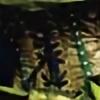 Silaqui-Greyhawke's avatar