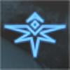 silare's avatar