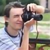 silari's avatar