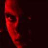 Silas-Aurelias's avatar