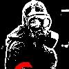 Silas-Coldwine's avatar