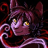 SilasAgnostos's avatar