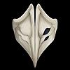 SilasEgress's avatar