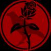 Silasi's avatar