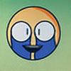 silastim's avatar