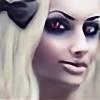 Silaynne's avatar
