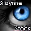 SilaynneStock's avatar