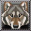 SilazVarulven's avatar