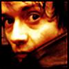 silber-chan's avatar