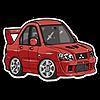 Silber-Delta's avatar