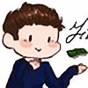 Silberauge14's avatar
