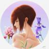 silberein's avatar