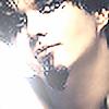 silberfische's avatar