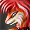 Silberfuchs's avatar