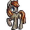 silberhase's avatar