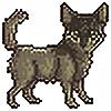 Silberlichten's avatar