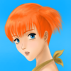 SilbermondS's avatar